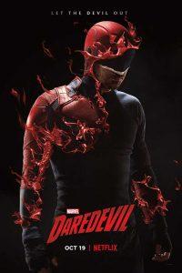 Daredevil Season 1 Hindi Dubbed Download