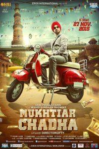 Mukhtiar Chadha Full Movie Download Filmyzilla