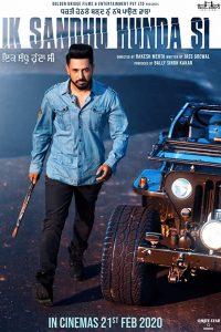 Ik Sandhu Hunda C Movie Download Free