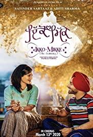 Ikko Mikke Satinder Sartaj Movie Download