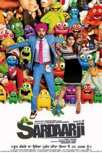 Sardar Ji Full Movie Punjabi Download HD