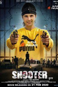 Sukha Kahlon Movie Download Shooter