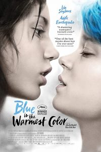 18+ Blue is The Warmest Colour Full Movie English Dubbed