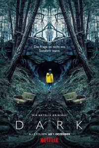 Dark Season 2 Dual Audio [Eng-German] in Hindi Coming Soon