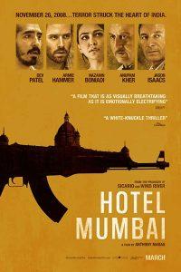 Hotel Mumbai 2018 Movie Download in Hindi FilmyZilla