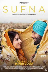 Sufna Punjabi Movie Download