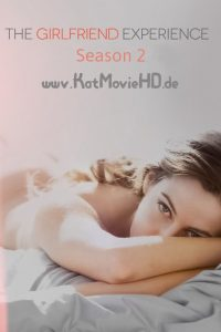 18+ The Girlfriend Experience Season 2 Download in Hindi