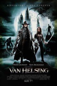 Van Helsing (2004) Hindi Dubbed Full Movie Download