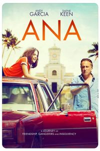 Ana 2020 Movie Download in Hindi