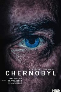 Chernobyl Movie Hindi Dubbed Download