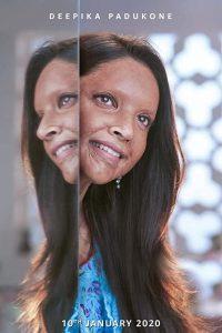 Chhapaak Full Movie Deepika Padukone 2020