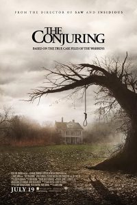 The Conjuring in Hindi Full Movie Download HD