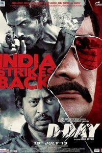 D Day 2013 Full Movie Download Irrfan Khan & Rishi Kapoor