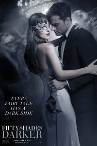 Fifty Shades of Darker 2017 Full Movie Download in Hindi