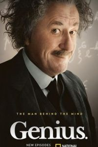 Genius Einstein Series in Hindi Download