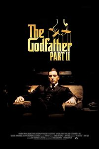 GodFather 2 Full Movie Dual Audio Download