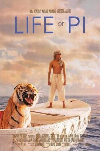 Life of Pi Movie Download in Hindi Filmywap