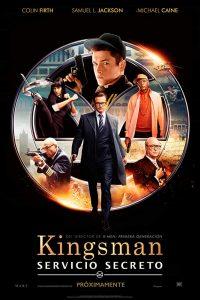 Kingsman 1 The Secret Service Download in Hindi