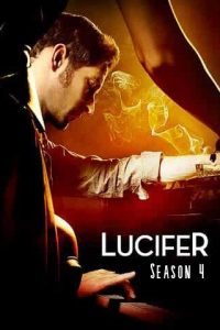 Lucifer Season 4 Download in Hindi Index