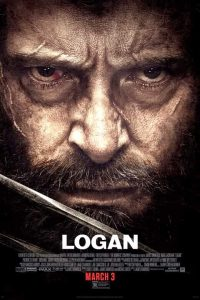 Logan 2017 Full Movie Download in Hindi Dubbed