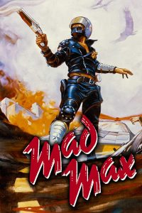 Mad Max 1 Full Movie in Hindi Download MP4Moviez