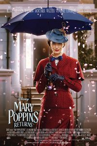 Mary Poppins Returns Full Movie Filmyzilla
