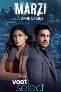 Marzi a Game of Lies Voot Series Free Download