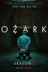 Ozark Season 3 in Hindi Dubbed Download