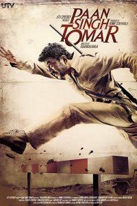 Paan Singh Tomar Movie Download 480p WorldFree4U