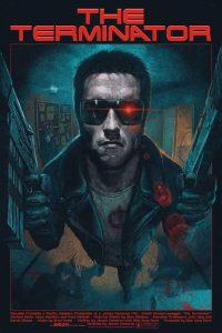 Terminator 1 1984 Full Movie in Hindi FilmyZilla