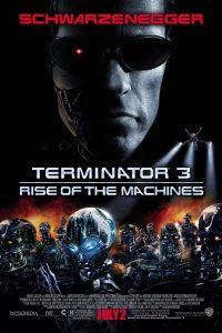 Terminator 3: Rise of the Machines Full Movie in Hindi