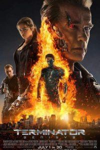 Terminator 5 Genisys Full Movie in Hindi HD Download
