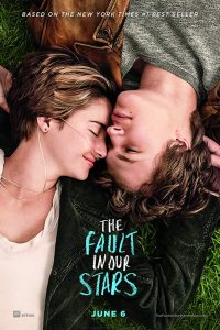 The Fault in Our Stars Full Movie Download in Hindi