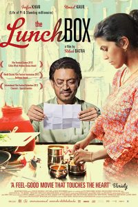 The LunchBox Irrfan Khan Movie Download in 720p Bluray
