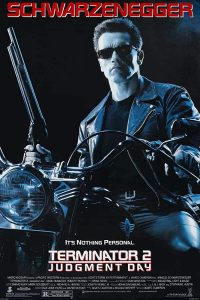 The Terminator 2 Full Movie in Hindi Download