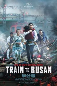 Train to Busan Full Movie in Hindi Download