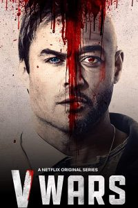 V Wars Season 1 in Hindi Download Direct Link
