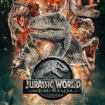 Jurassic World 2018 Full Movie in Hindi Download 300MB