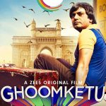 Ghoomketu Full Movie Download HD FilmyWap