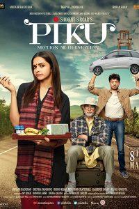 Piku Movie Download Full HD Irrfan Khan