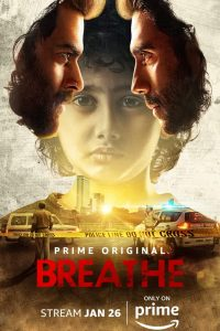 Breathe Web Series Index of in Hindi Download