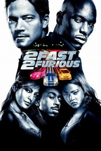 2 Fast 2 Furious Full Movie in Hindi Download 720p