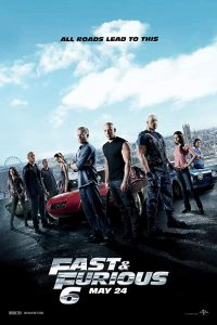 Fast & Furious 6 Full Movie in Hindi Download  Dual Audio