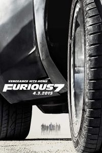 Furious 7 Full Movie in Hindi Download Dual Audio