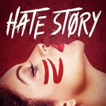 Hate Story 4 Full Movie Urvashi Rautela Karan Wahi Download