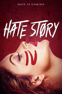 Hate Story 4 Full Movie Urvashi Rautela Karan Wahi Download