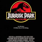 Jurassic Park 1 (1993) Full Movie in Hindi Download