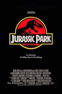 Jurassic Park 1 (1993) Full Movie in Hindi Download