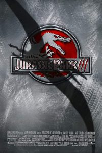 Jurassic Park 3 [2001] Full Movie in Hindi Download