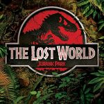 The Lost World: Jurassic Park 2  1997 Dual Audio